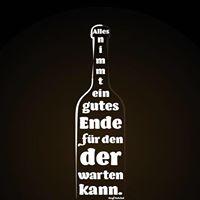 Weinwerkstadt Mnchen im Schnfrber