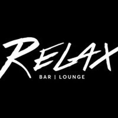 RELAX Bar Lounge