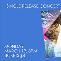 India Tyree - Take Me Away  Single Release Concert