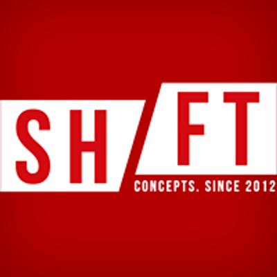 Shift Concepts