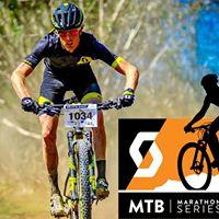 MTB Marathon Series - Round 1