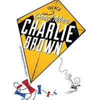 Youre A Good Man Charlie Brown - Rooftop Productions