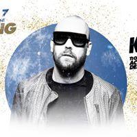 Keep Dreaming After Party w Sander Kleinenberg &amp Friends  Nest