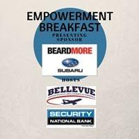 Empowerment Breakfast