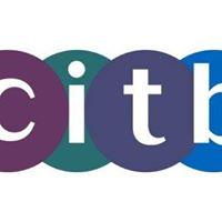 SSSTS Refresher (CITB)