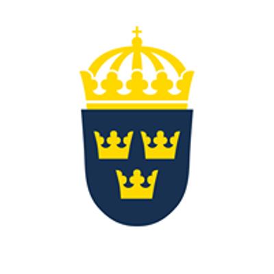 Embassy of Sweden in the U.S.