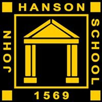 John Hanson Community School