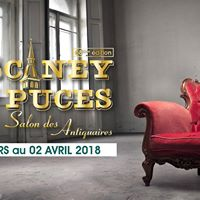 68me Ciney Puces &amp Antiquits