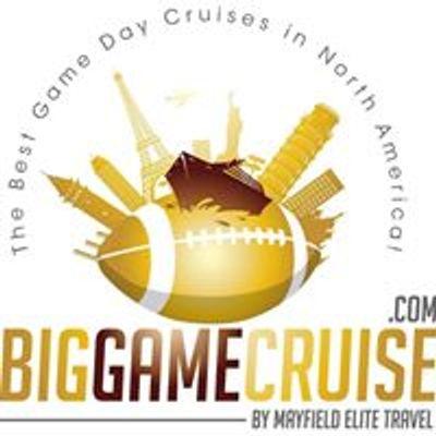 Super Bowl Cruises