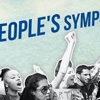 The Peoples Symposium Advancing Progress in CT
