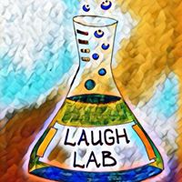 Laugh Lab