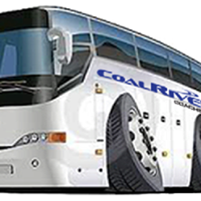 Coal River Coaches & Bus Charter Tasmania
