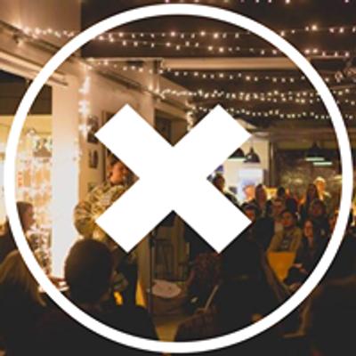 Exchange Christchurch - XCHC