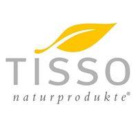 Tisso Naturprodukte GmbH
