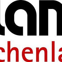 Schausonntag im PLANA Kchenland