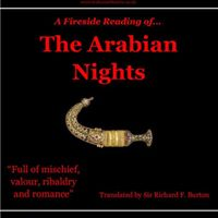 A Fireside Reading of &quotThe Arabian Nights&quot