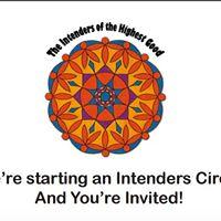 Intenders Circle