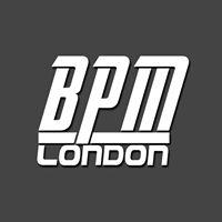 BPM Events