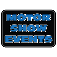 MOTOR SHOW Events