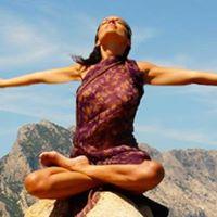 Trekking yoga e respiro