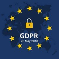 RIAI CPD on the General Data Protection Regulations (GDPR)