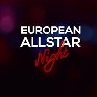European Allstar Night 17