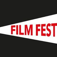Artists and Aliens - Film Festival