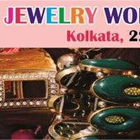 SINGEMs Fashion Jewelry Workshop Kolkata