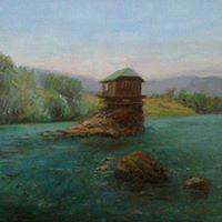 Izloba Udruenje Drina etno - ART