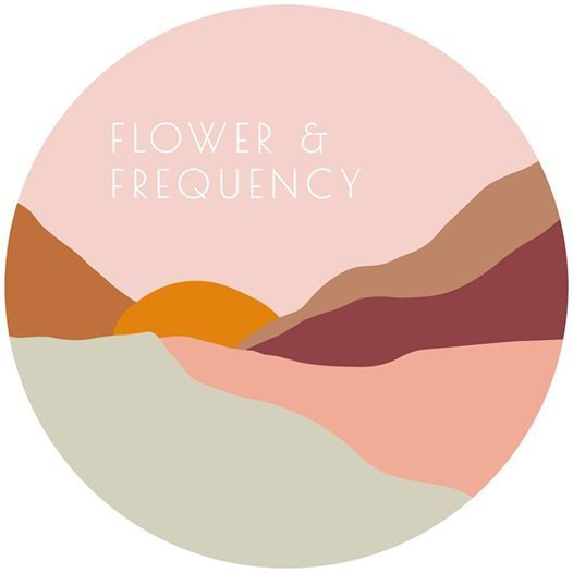 Full Moon Friday: Sound Path Meditation w/Flower & Frequency at VIBE