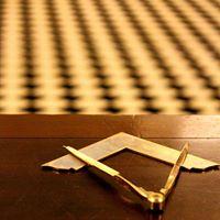 Continuing your Masonic Journey