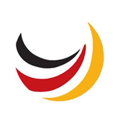 ISL Sprachschule Koblenz
