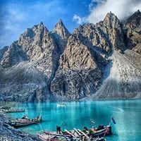 Deosai I Skardu I Babusar Pass I Naran