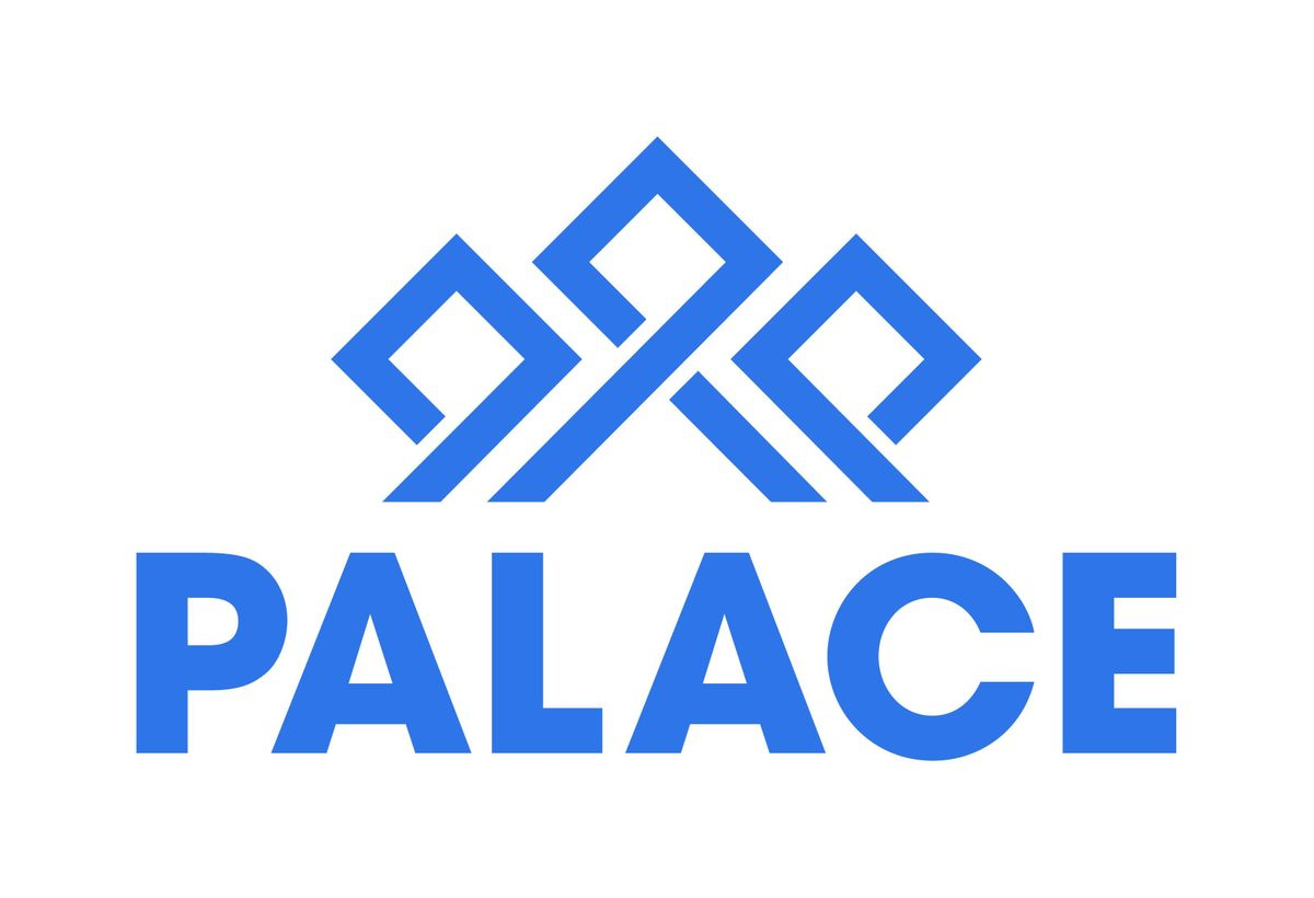 Palace Live - Financial Administration - Auckland.