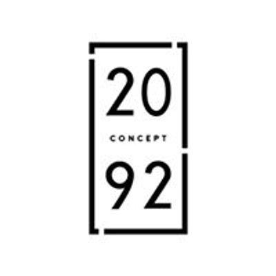 Concept 2092
