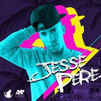Jesse Perez by Locomotion and MainEvent