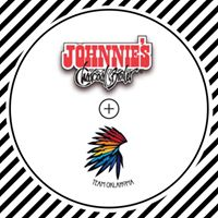 Team Oklahoma  Johnnies Charcoal Broiler