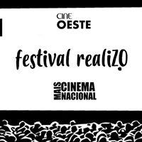 Festival realiZO