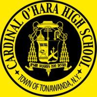 Cardinal O'Hara Alumni Association