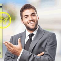 PLCC - Professional Leader Coach Certification  Curitiba-PR