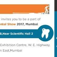 Famdent Dental Show