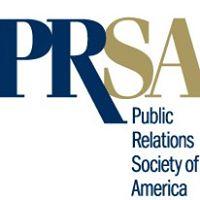 Public Relations Society of America, Delaware