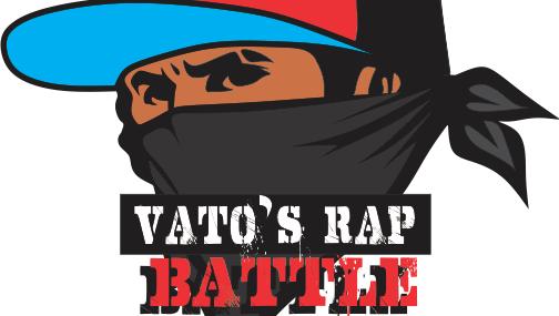 Vatos Rap Battle