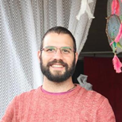 Caian Mello - Terapias Ecológicas