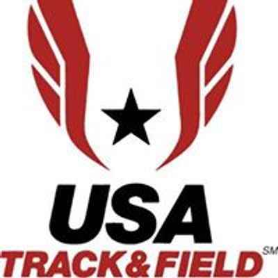 USATF Missouri Valley Association
