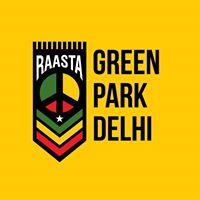 Raasta Delhi