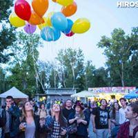 II. Tanvzr fesztivl 2017