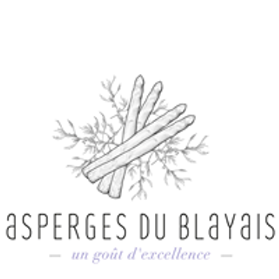 APAB - Asperges du Blayais