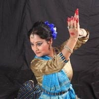 Kathak Dance Workshop