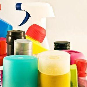 Household Hazardous Waste Collection - Bainbridge Island